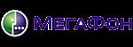 мегафон_0