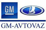 gm-avtovaz-crop-u42080