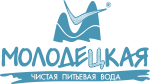 molodeckaya