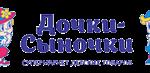 dochki-logo1