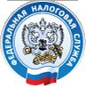 logo_nalogovaya