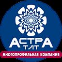 cropped-astratlt-logo.png
